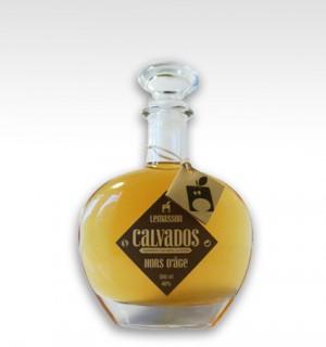 Calvados hors d'age 50cl