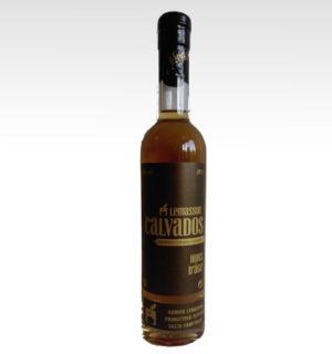 Calvados HA 35cl
